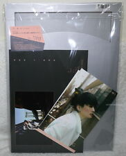 Rainie Yang A Tale Of Two Rainie Taiwan Ltd CD+6 photos (Selfless Edition)