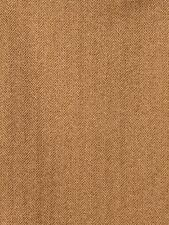 Holland Sherry Wool Herringbone Upholstery Savile Row Windsor Tweed Fiona 2.9 yd