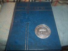 1990 CHRISTIAN BROTHERS ACADEMYJ YEARBOOK LINCROFT NJ PEGASUS  BOYS SCHOOL