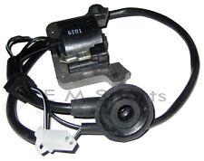 Mini Pocket Bike Parts Ignition Coil Module Magneto 33cc 43cc 49cc X1 X6 X7