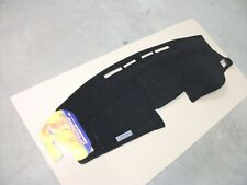NEW BLACK DASH MAT TOYOTA AURION  GSV50 MID 2012 ON - IN STOCK READY TO POST