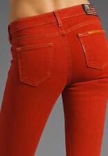 Womens true religion jeans size 23,24,25,26,27,30,31,32 halle phantom nwt