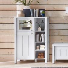 Moderne Schranke Wandschranke Aus Holz Furs Wohnzimmer Gunstig