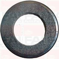 FAI Crankshaft Oil Shaft Seal OS882  - BRAND NEW - GENUINE - 5 YEAR WARRANTY