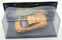 EBOND Modellino Lamborghini Galardo 2003 - Die cast - 1:43 0050.