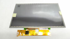 """NEW 10.1"""" Dell Latitude 2120 2110 Inspiron Mini 1012 Laptop Screen YP4X0 WHK4F"""