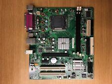Intel D102GGC2 Motherboard LGA775 Socket AA D42789-204  NEW