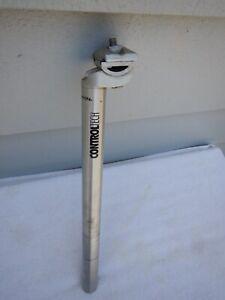 Easton ControlTech Seatpost Vintage Mountain Bike 26.8mm Control Tech Seat Post
