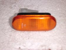 VW Polo SEAT Seitenblinker Seitenblinkleuchte Links oder Rechts 6N 6KV 1994-1999