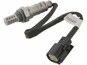 For 2011-2019 Lincoln MKT Oxygen Sensor Delphi 69842DQ 2012 2013 2014 2015 2016