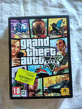 "Gta 5 Pc original game ""no cd key provided or cd key is used"""
