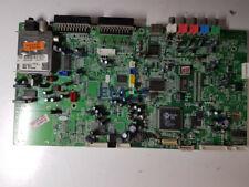 17MB15E-7 (17MB15E-7) MAIN PCB FOR BUSH IDLCD37TV25HD