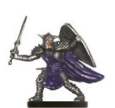 """Zhent Soldier"" Lords of Madness #60 Dungeons & Dragons Miniatures D&D OoP"