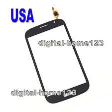 Touch Screen Digitizer For Samsung Galaxy Grand Neo Plus I9060I i9060iDS i9060c