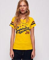 Superdry Vintage State T-Shirt