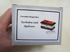 Midwest of Cannon Falls Phb: Eyeshadow with Applicator ~ Mib!
