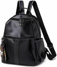 mochila antirrobo mujer en venta | eBay