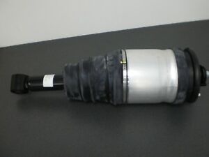SHOCK  ABSORBER REAR LAND ROVER DISCOVERY 3 04-09(RPD501090) GENUINE