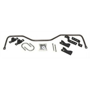 Hellwig 7719 Front Sway Bar Kit For 16-20 Toyota Tacoma 3.5L NEW