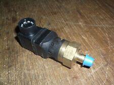price of Spa Pressure Switch Travelbon.us
