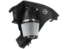 aFe (51-20442) 99-06 BMW 3-Series(E46) L6 MagnumFORCE Intake Stage-2 PDS AIS PDS