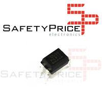 10X Optocoplador SHARP PC817 817 817C 1 canal DIP4