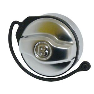 Bentley Continental Gt & Flying Spur Jewel Fuel Filler Cap