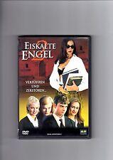 Eiskalte Engel 2 / DVD #10395