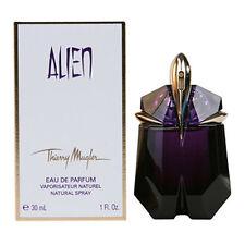 Perfumes de mujer Eau de parfum alien sin anuncio de conjunto