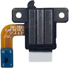 Auriculares con conector flex n conector cable audio EARPHONE Samsung Galaxy Tab s3 9.7