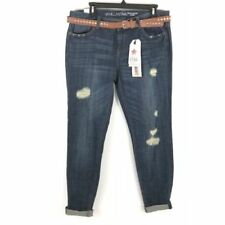eb101887555 Vanilla Star Mid Rise Jeans for Women for sale | eBay