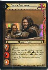 Lord Of The Rings CCG Foil Card SoG 8.C53 Corsair Buccaneer