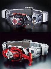 Complete Selection Modification KABUTO ZECTER  & DARK KABUTO ZECTER Masked Rider