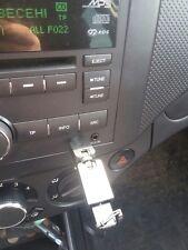 MINI-B USB 5 PIN MASCHIO USB 2 a 360 gradi Donna angolo di rotazione adattatore di estensione
