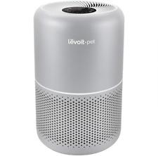 LEVOIT Core P350 Pet Care True HEPA Air Purifier