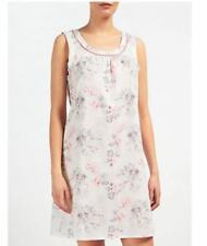 04236bba John Lewis Nightwear for Women for sale | eBay