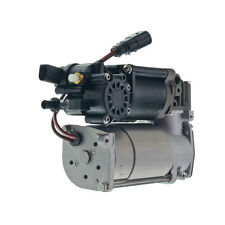 Luftfederung Kompressor für Audi A6 4G2 C7 Allroad 4GH, 4GJ A7 4GA,4GF 4H0616005