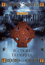 Libri e riviste di narrativa, del fantasy in italiano