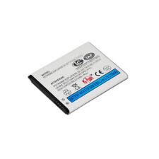 Batteria per Samsung I9301I Galaxy S3 Neo Li-ion 2100 mAh compatibile
