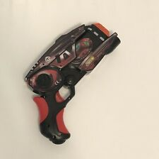 Wowwee Light Strike Laser Tag Gun Pistol