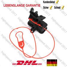 1xStellelement Stellmotor 8K0862153H für Audi A4  8K2, B8 A5 8T3 Q5 8R DE