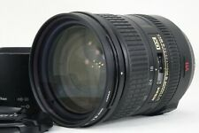 [Near Mint] Nikon AF-S NIKKOR 18-200mm f/3.5-5.6 G VR ED DX IF Lens from Japan