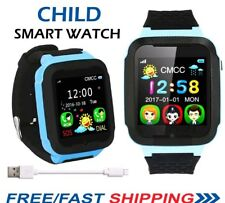 FUNNY GADGET Birthday Xmas Gift Ideal Present for Him Son Boys Kids Smart Watch