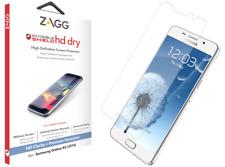 ZAGG Samsung Galaxy A5 (2016) Invisible Shield HD Dry Premium Screen Protector