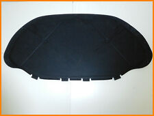 GENUINE SKODA OCTAVIA III 2013-17 SOUND ABSORBER FOR ENGINE BONNET LID 5E0863831