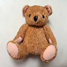 OURS JAPON 22cm Adorable !!! Superbe Teddy Bear ! Collection!