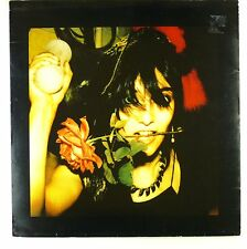"12"" LP - Public Image Ltd. - The Flowers Of Romance - A4387 - washed & cleaned"