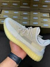 adidas Yeezy Boost 350 V2 Natural FZ5246 IN HAND