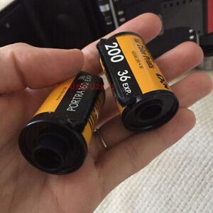 1 Set 135 35mm to 120 Film Adapter Canister Converter Medium Format Hasselblad