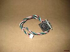 NEW Scooba Power Supply Jack Port 340 350 5900 5800 335 330 6050 380 390